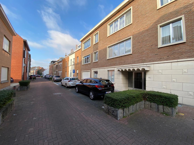 Appartement - Woluwe-Saint-Pierre - #4394939-2