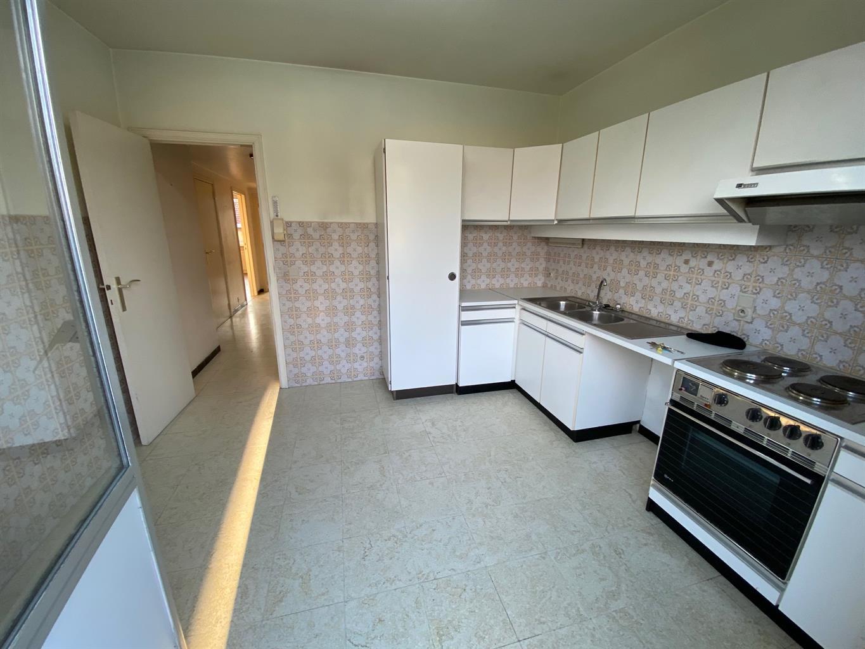 Appartement - Woluwe-Saint-Pierre - #4394939-12