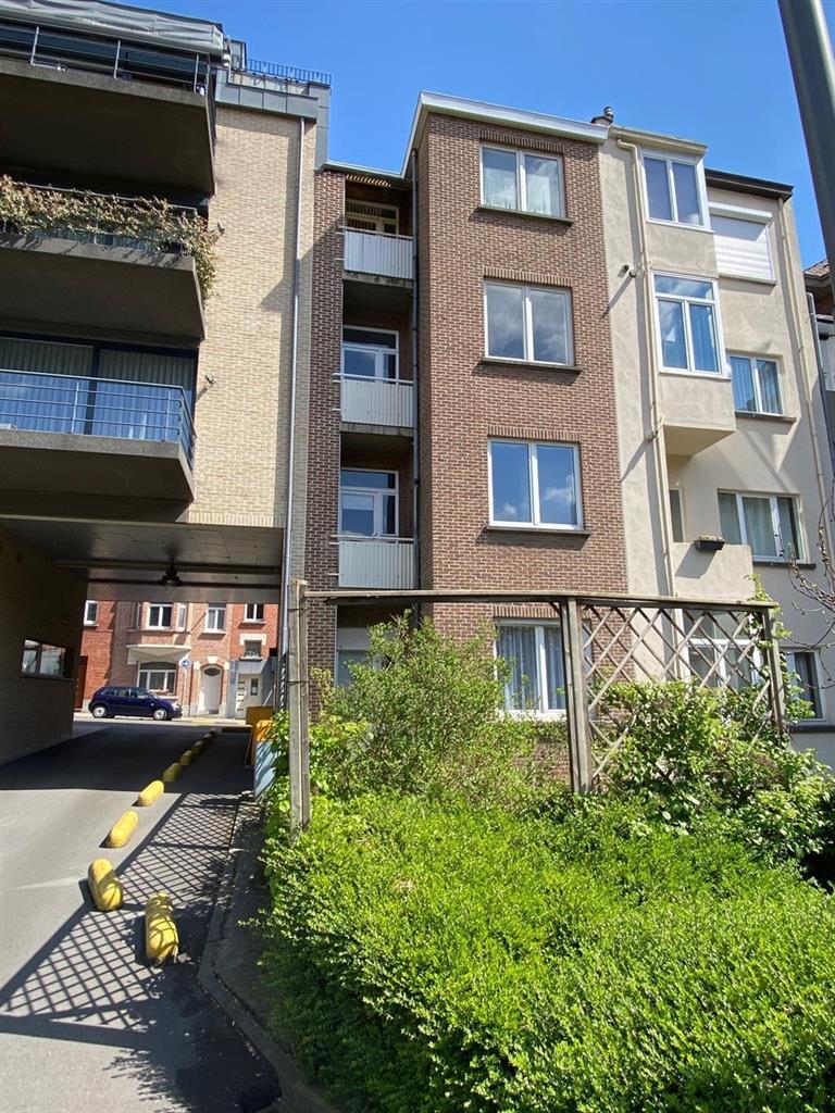 Appartement - Woluwe-Saint-Pierre - #4402059-22