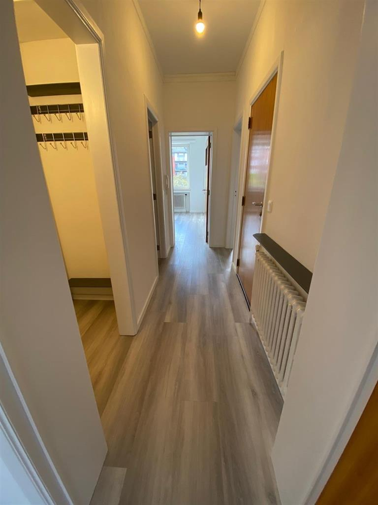 Appartement - Woluwe-Saint-Pierre - #4402059-7