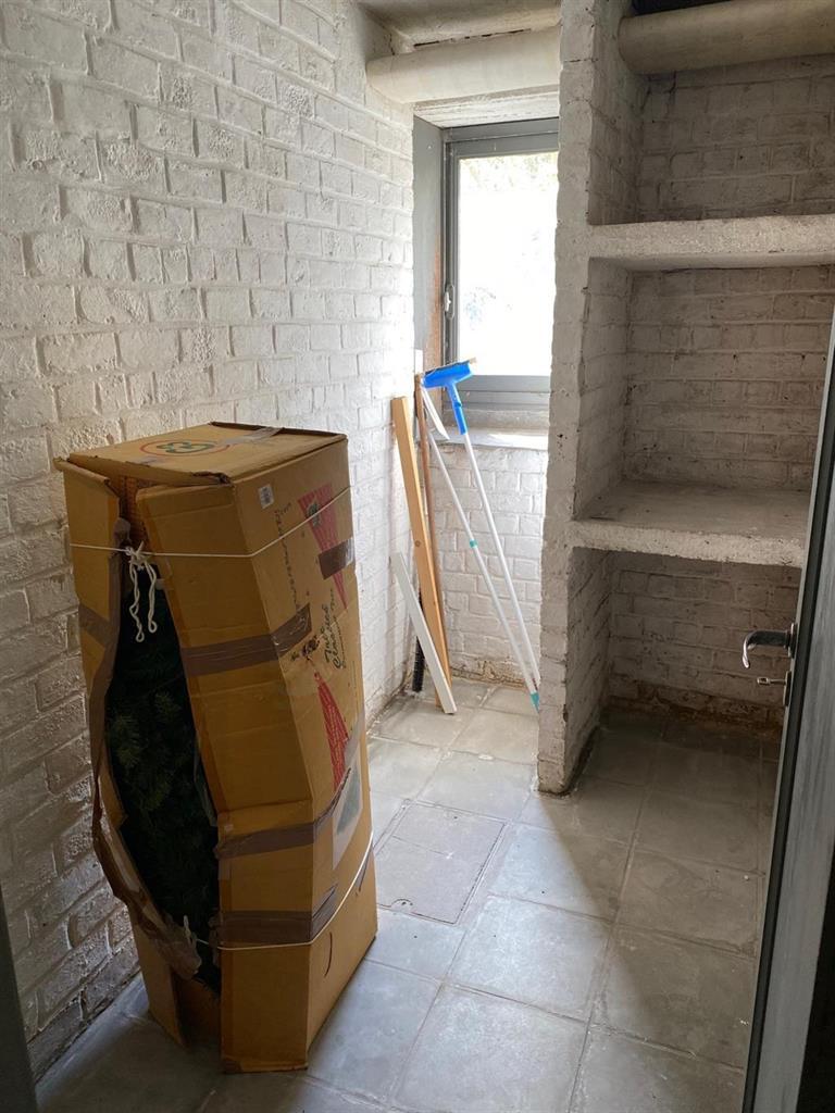 Appartement - Woluwe-Saint-Pierre - #4402059-19