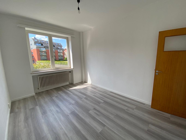 Appartement - Woluwe-Saint-Pierre - #4402059-13