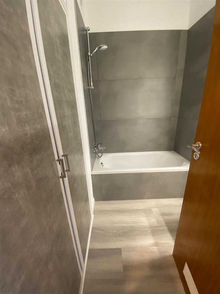 Appartement - Woluwe-Saint-Pierre - #4402059-10