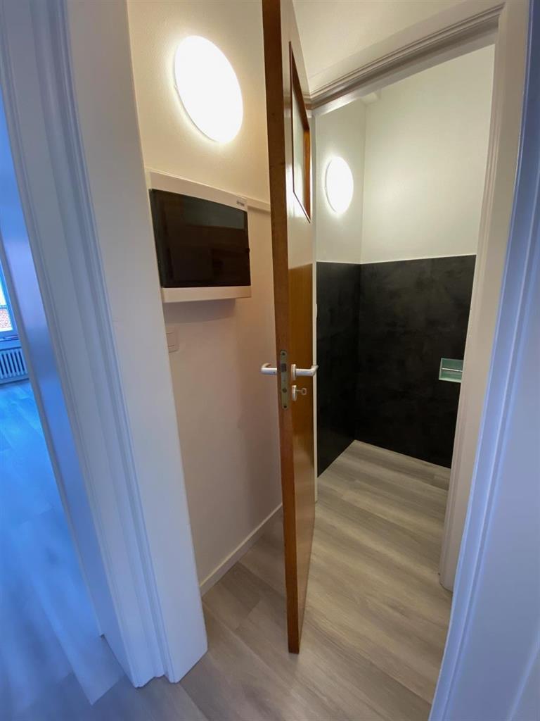 Appartement - Woluwe-Saint-Pierre - #4402059-9
