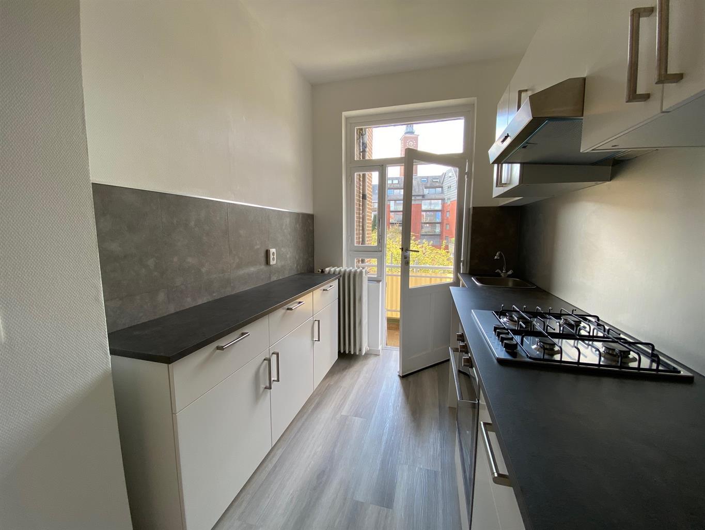 Appartement - Woluwe-Saint-Pierre - #4402059-2