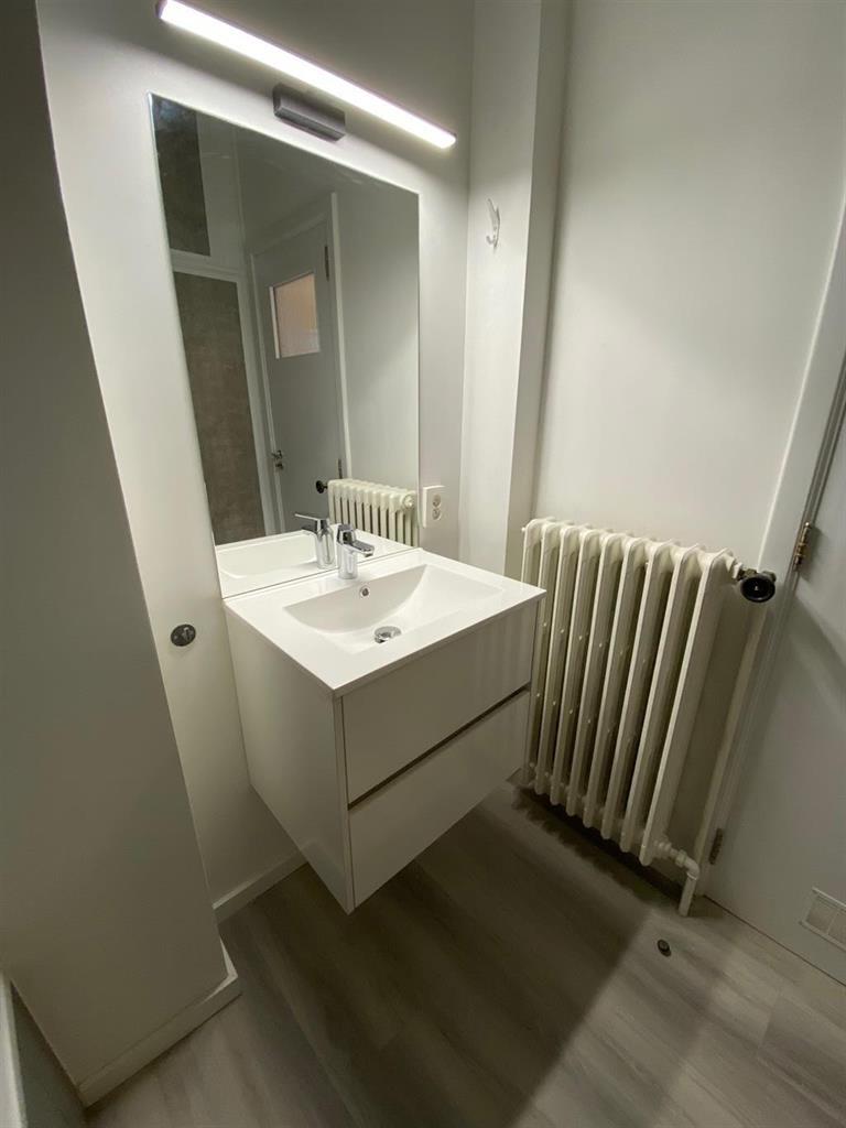 Appartement - Woluwe-Saint-Pierre - #4402059-11