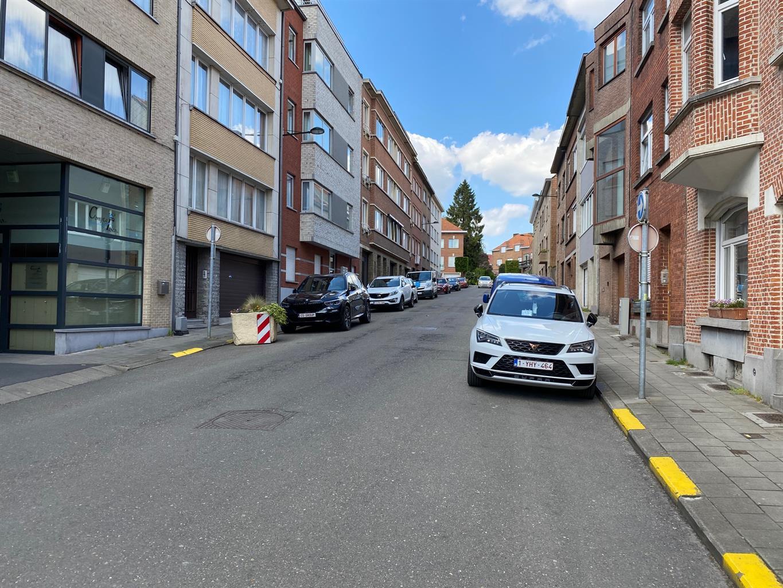 Appartement - Woluwe-Saint-Pierre - #4402059-21