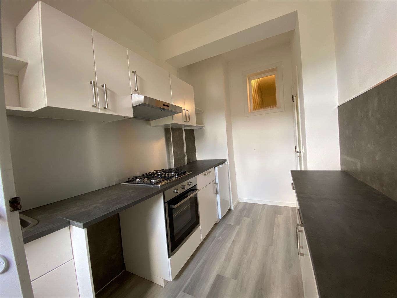 Appartement - Woluwe-Saint-Pierre - #4402059-4