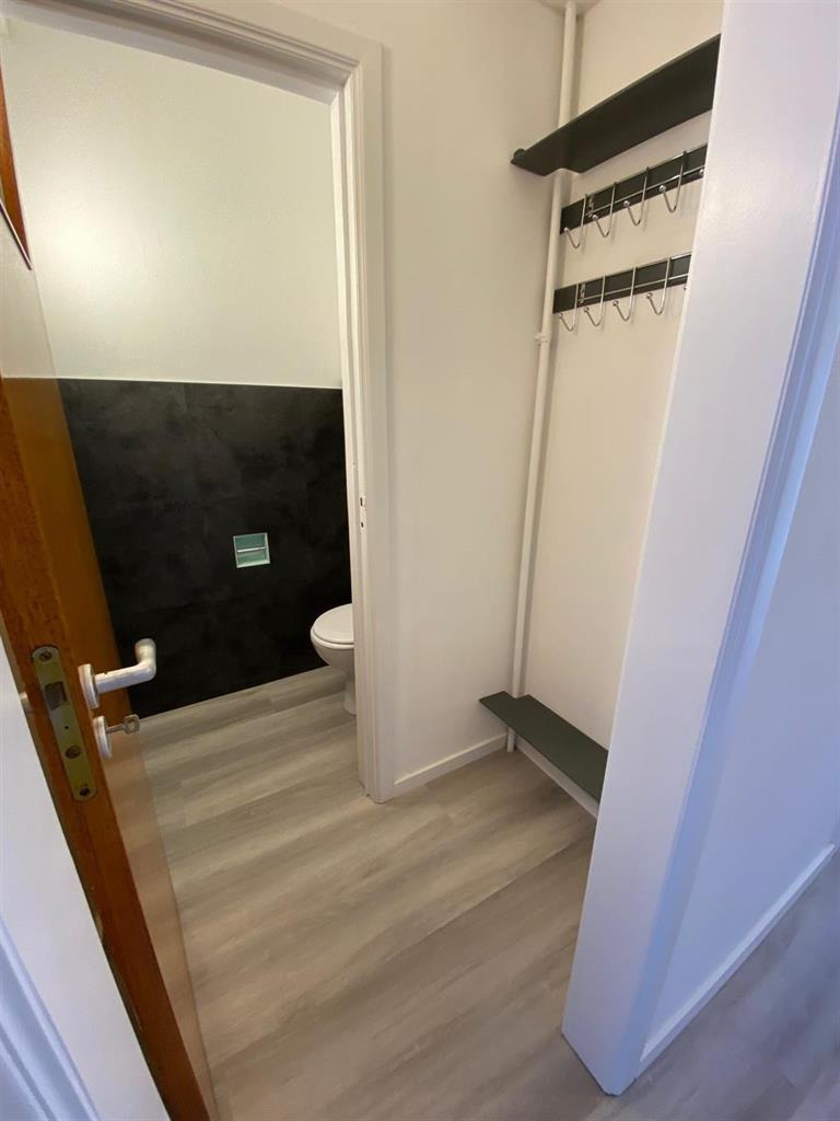 Appartement - Woluwe-Saint-Pierre - #4402059-8