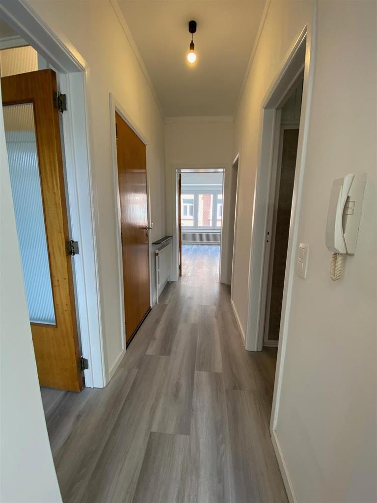 Appartement - Woluwe-Saint-Pierre - #4402059-15