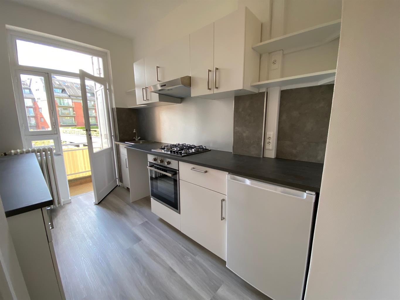 Appartement - Woluwe-Saint-Pierre - #4402059-3
