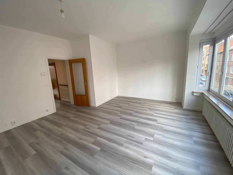 Appartement - Woluwe-Saint-Pierre - #4402059-0