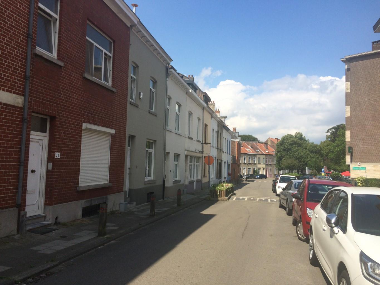 Maison - Woluwe-Saint-Pierre - #4402103-1