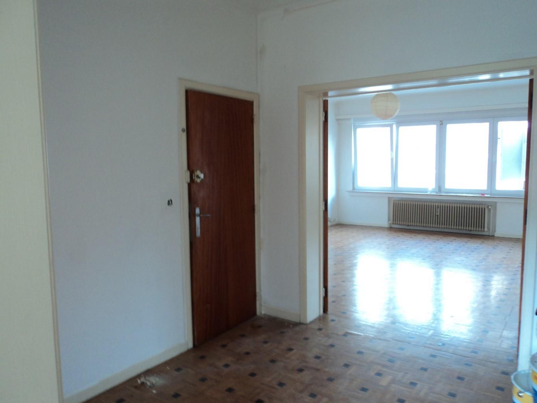Appartement - Ixelles - #4402667-5