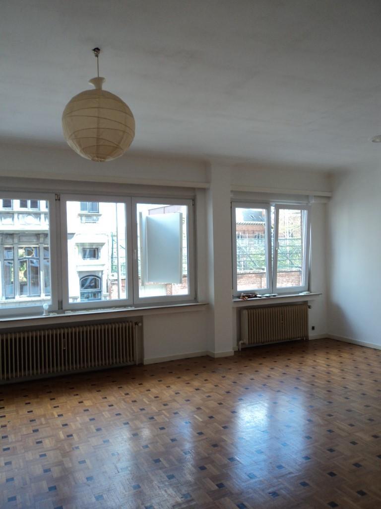 Appartement - Ixelles - #4402667-4