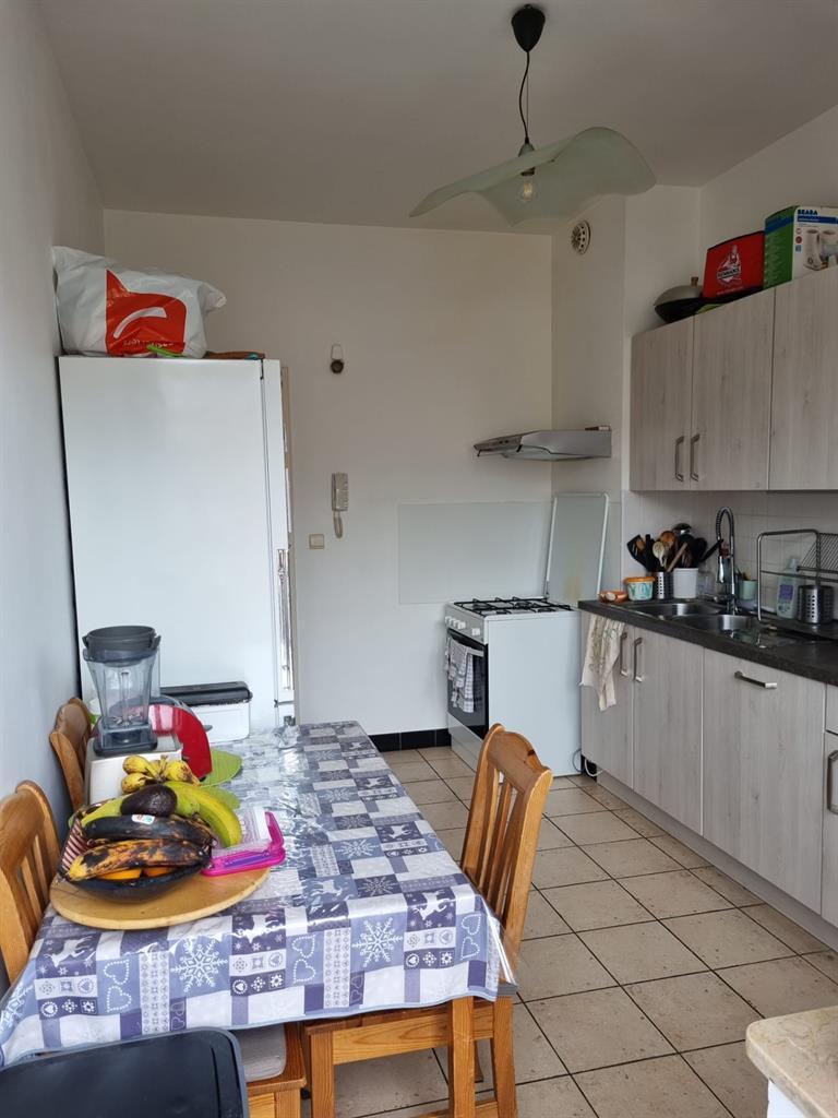 Appartement - Ixelles - #4402667-8