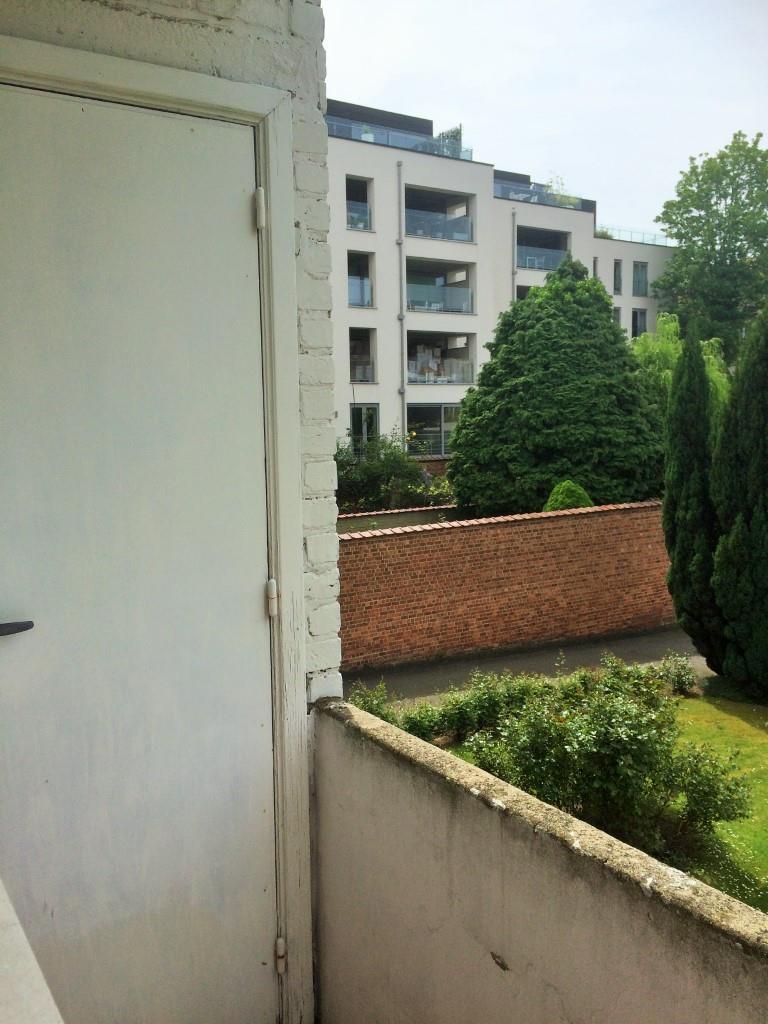 Appartement - Ixelles - #4402667-11