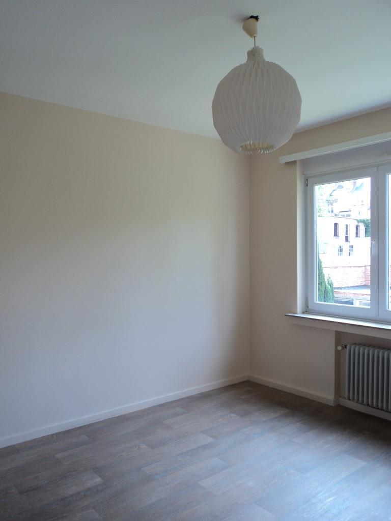Appartement - Ixelles - #4402667-9