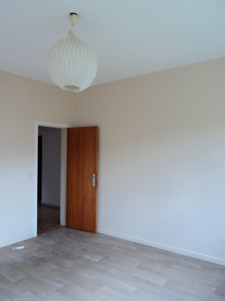 Appartement - Ixelles - #4402667-10