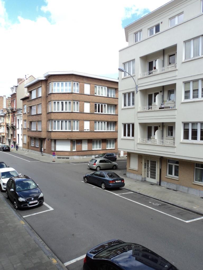 Appartement - Ixelles - #4402667-12