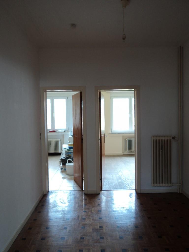 Appartement - Ixelles - #4402667-6