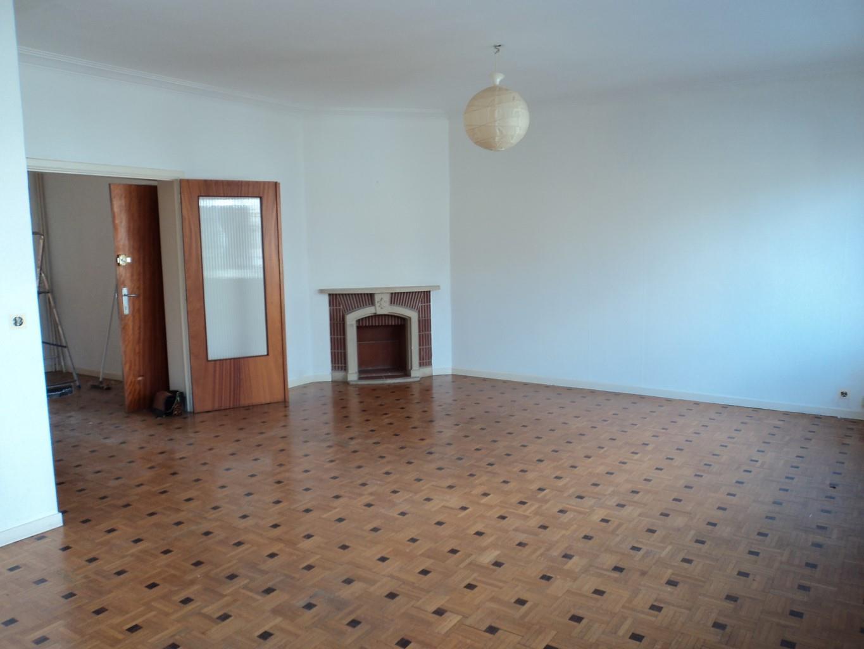 Appartement - Ixelles - #4402667-2