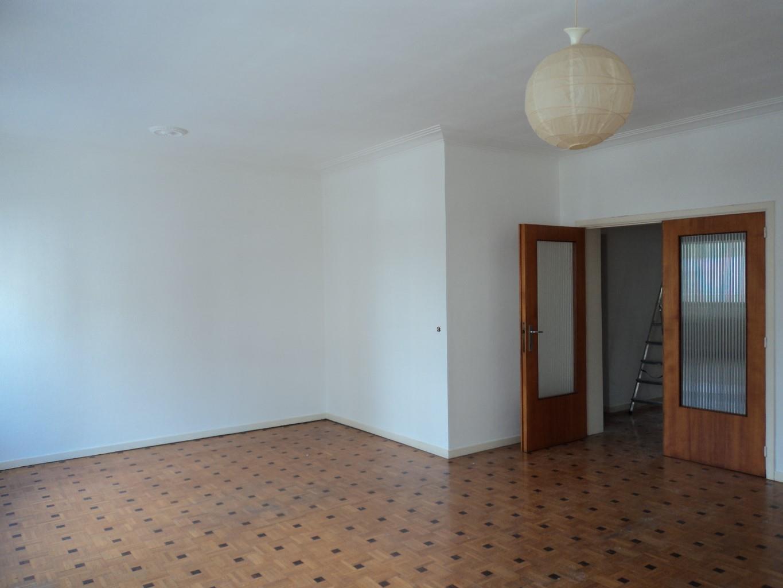 Appartement - Ixelles - #4402667-3
