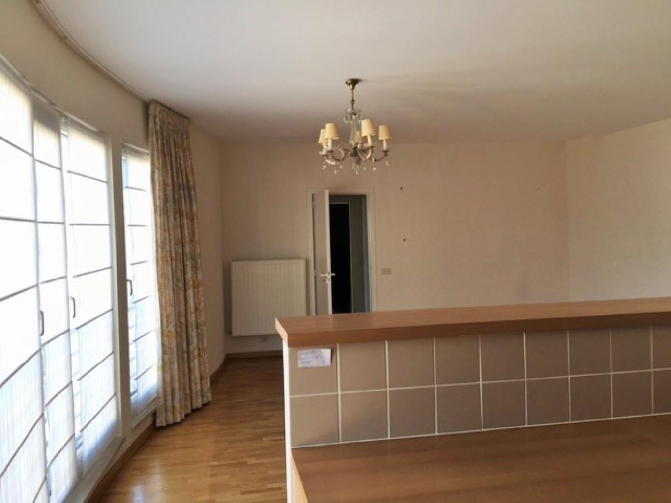 Appartement - Uccle - #4402684-3