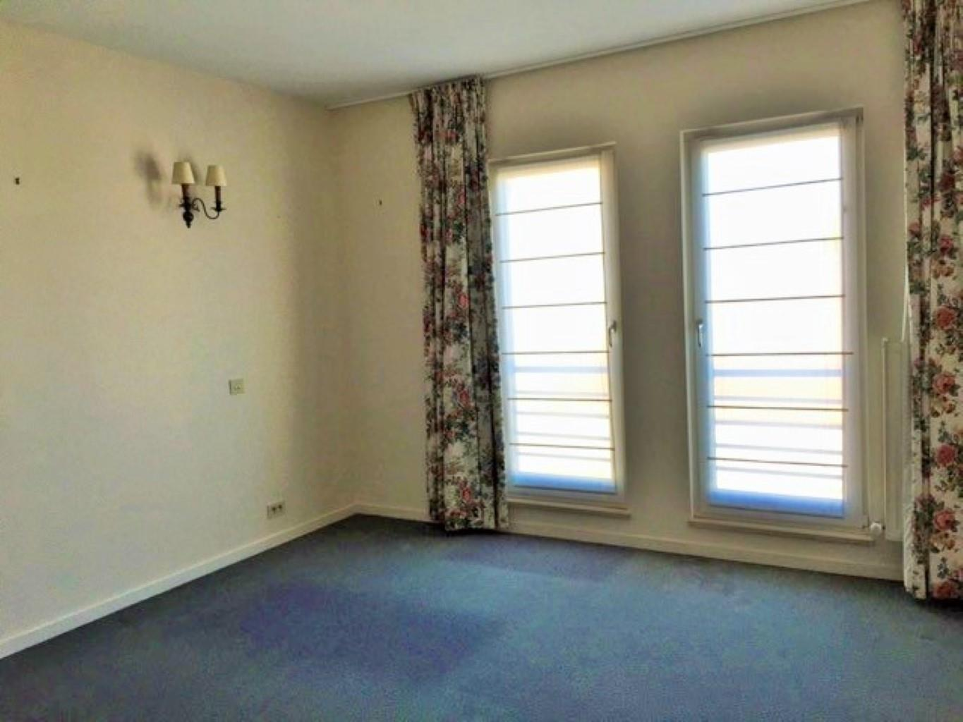 Appartement - Uccle - #4402684-10