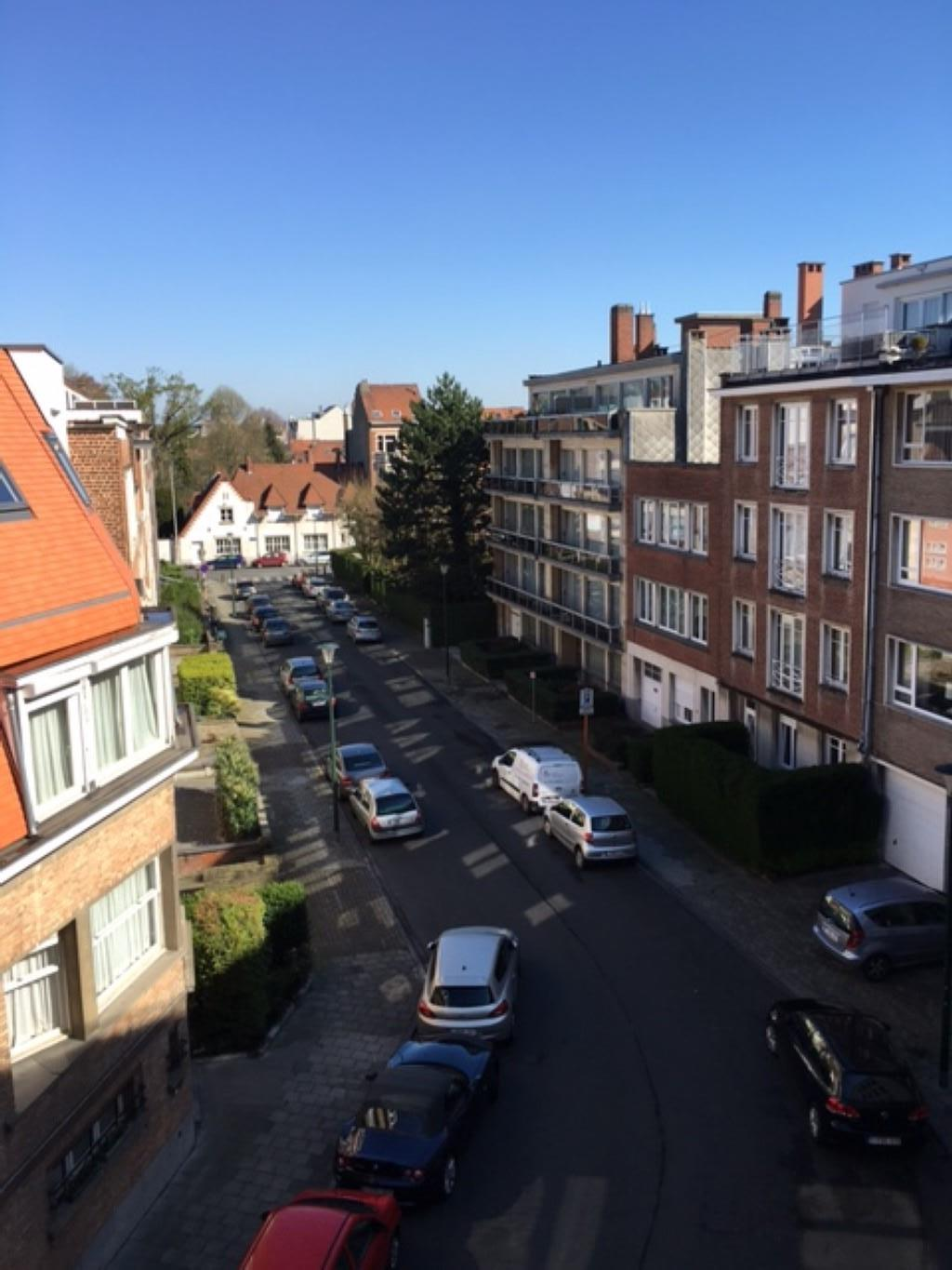 Appartement - Uccle - #4402684-12