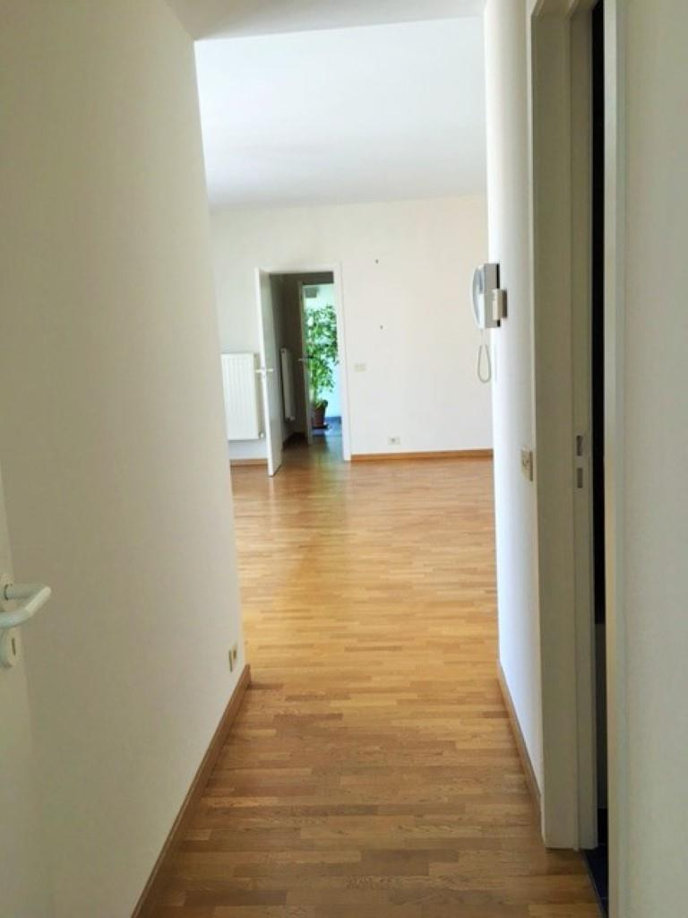 Appartement - Uccle - #4402684-5