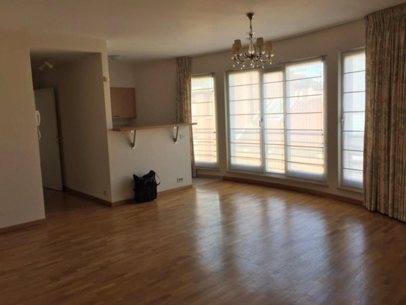 Appartement - Uccle - #4402684-2
