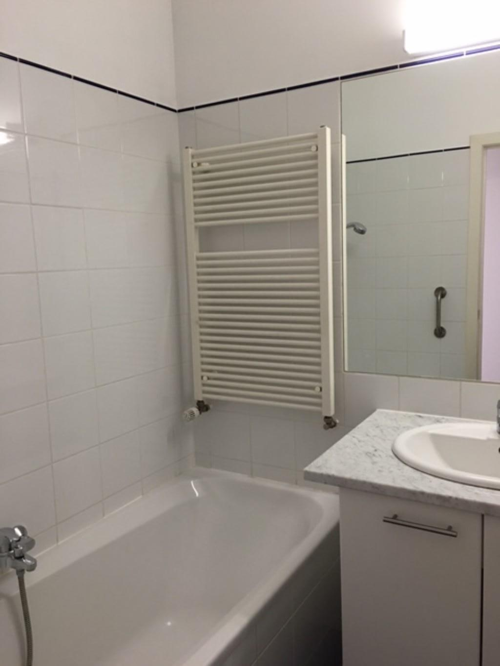 Appartement - Uccle - #4402684-6