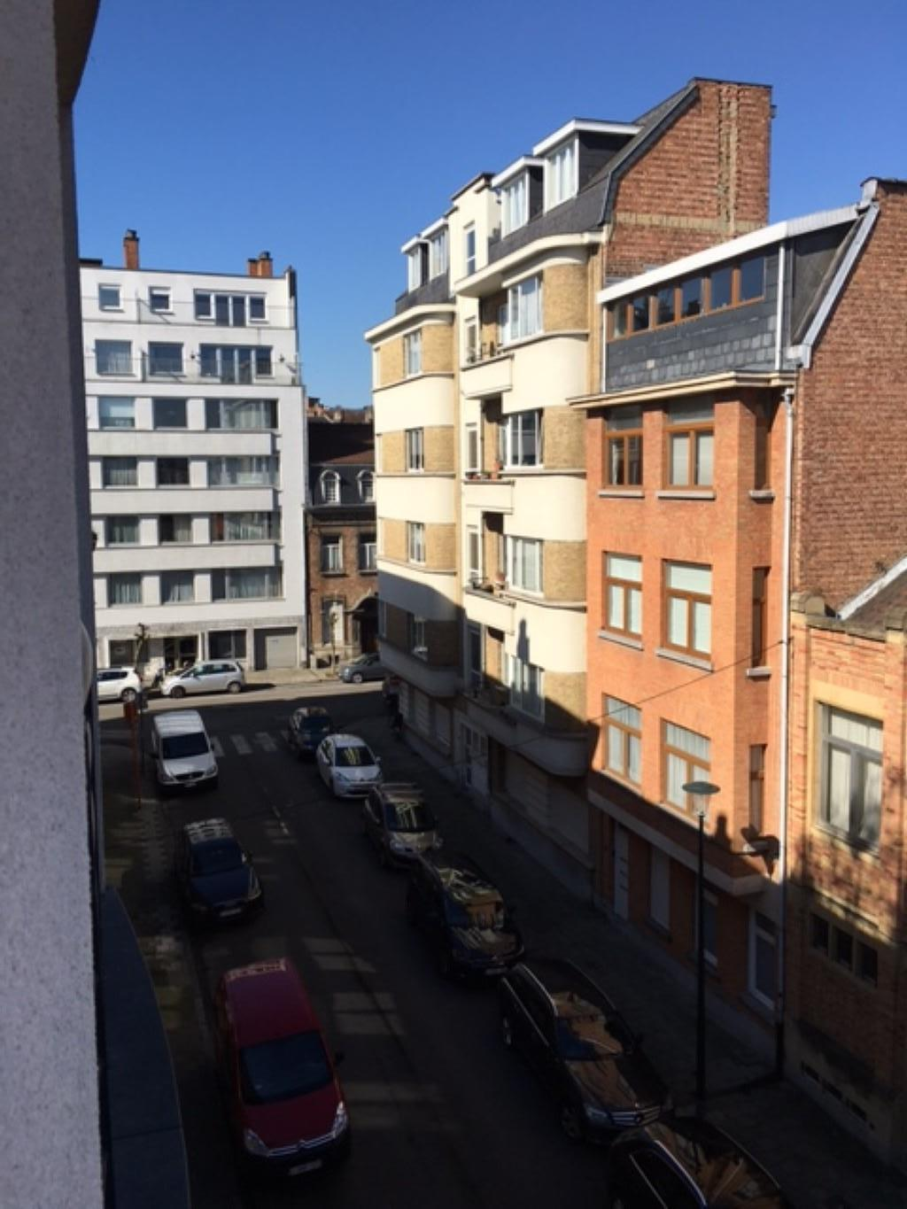 Appartement - Uccle - #4402684-11