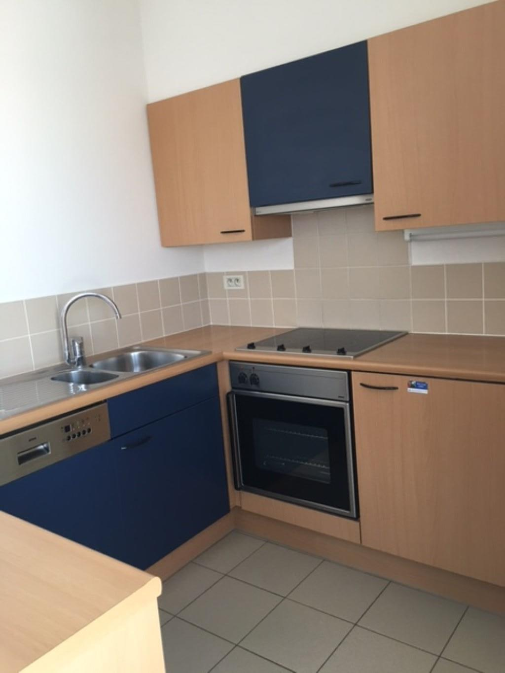 Appartement - Uccle - #4402684-4