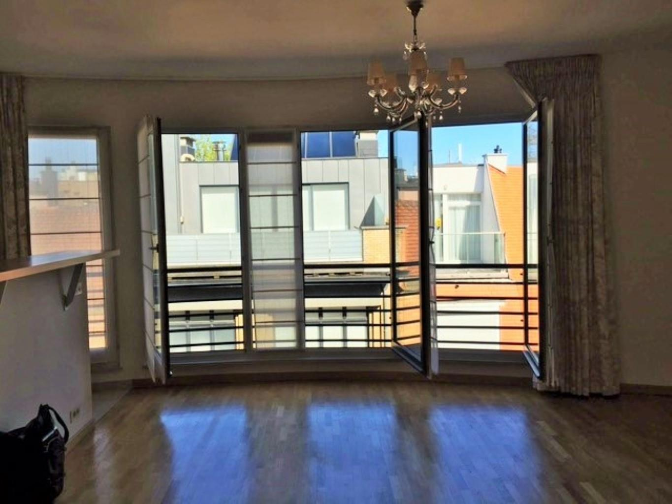 Appartement - Uccle - #4402684-1