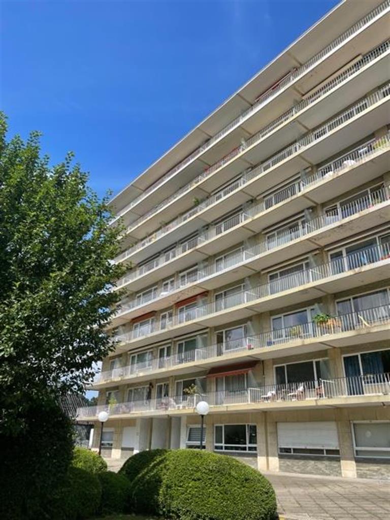 Penthouse - Auderghem - #4416663-1