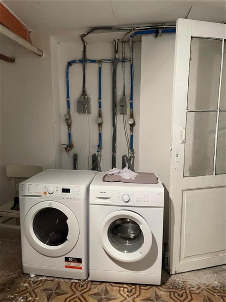 Appartement - Ixelles - #4512484-7