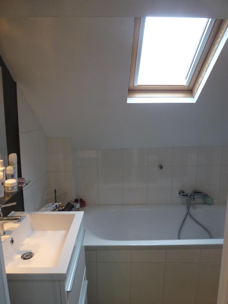 Appartement - Ixelles - #4512484-6