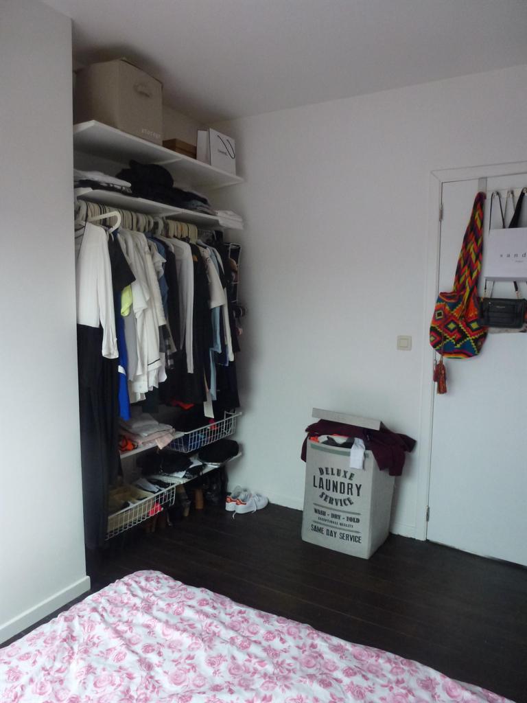 Appartement - Ixelles - #4512484-5