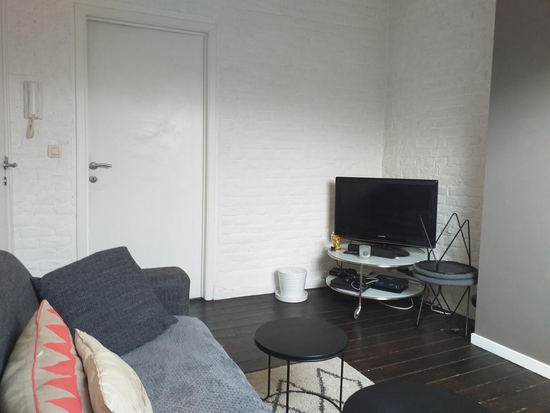 Appartement - Ixelles - #4512484-3