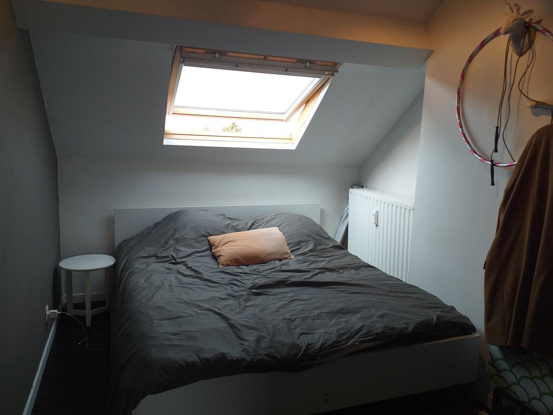 Appartement - Ixelles - #4512484-4