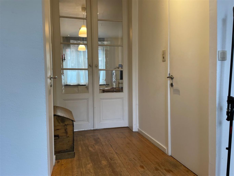 Immeuble à appartements - Uccle - #4520760-6