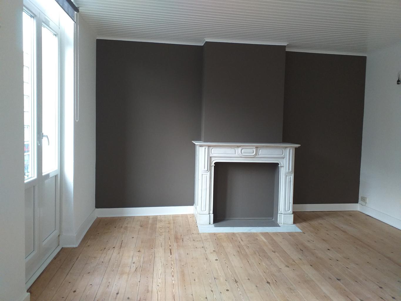Immeuble à appartements - Uccle - #4520760-11