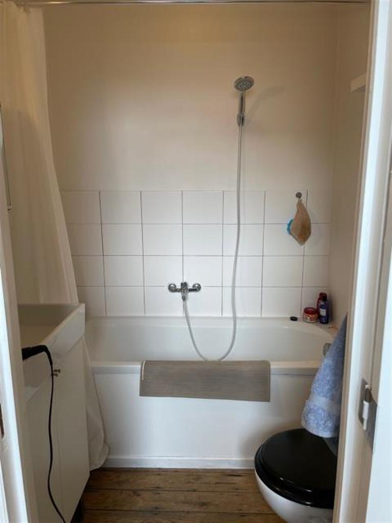 Immeuble à appartements - Uccle - #4520760-22