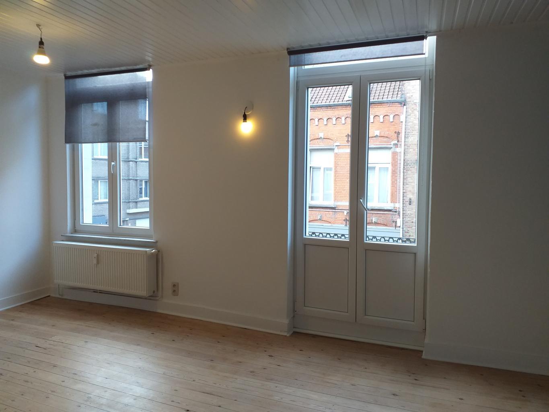 Immeuble à appartements - Uccle - #4520760-9