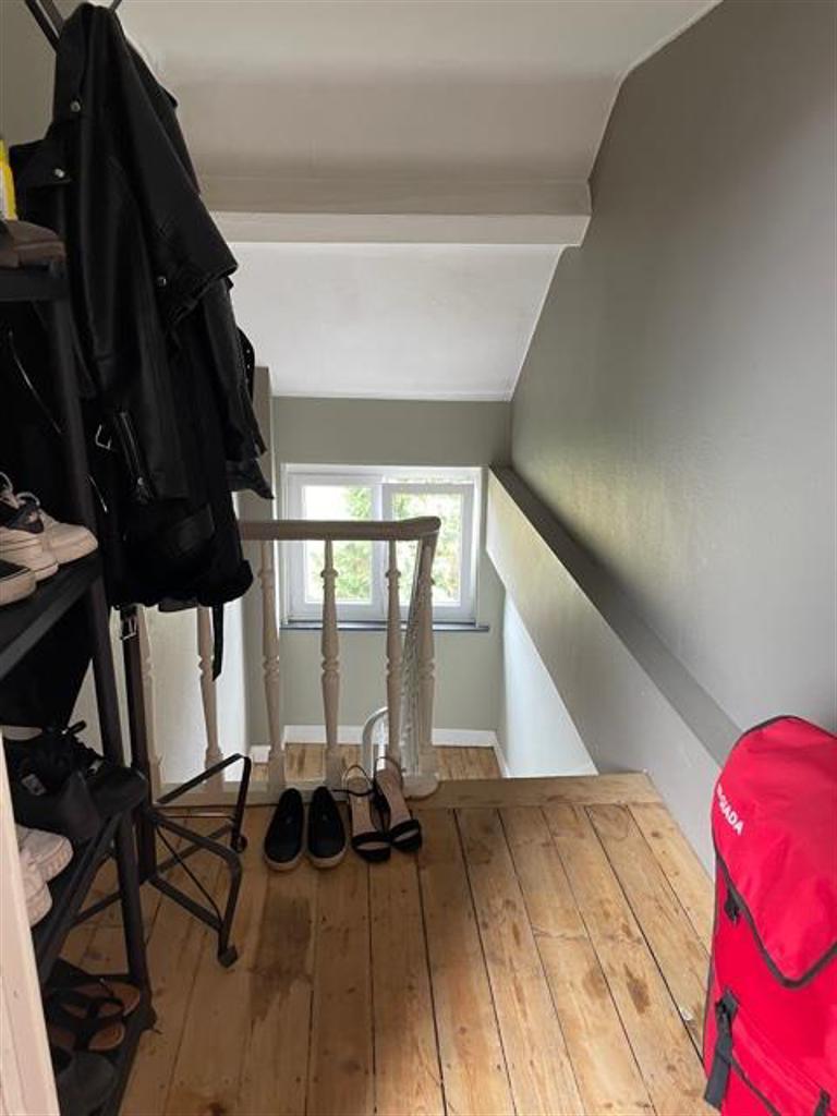 Immeuble à appartements - Uccle - #4520760-23
