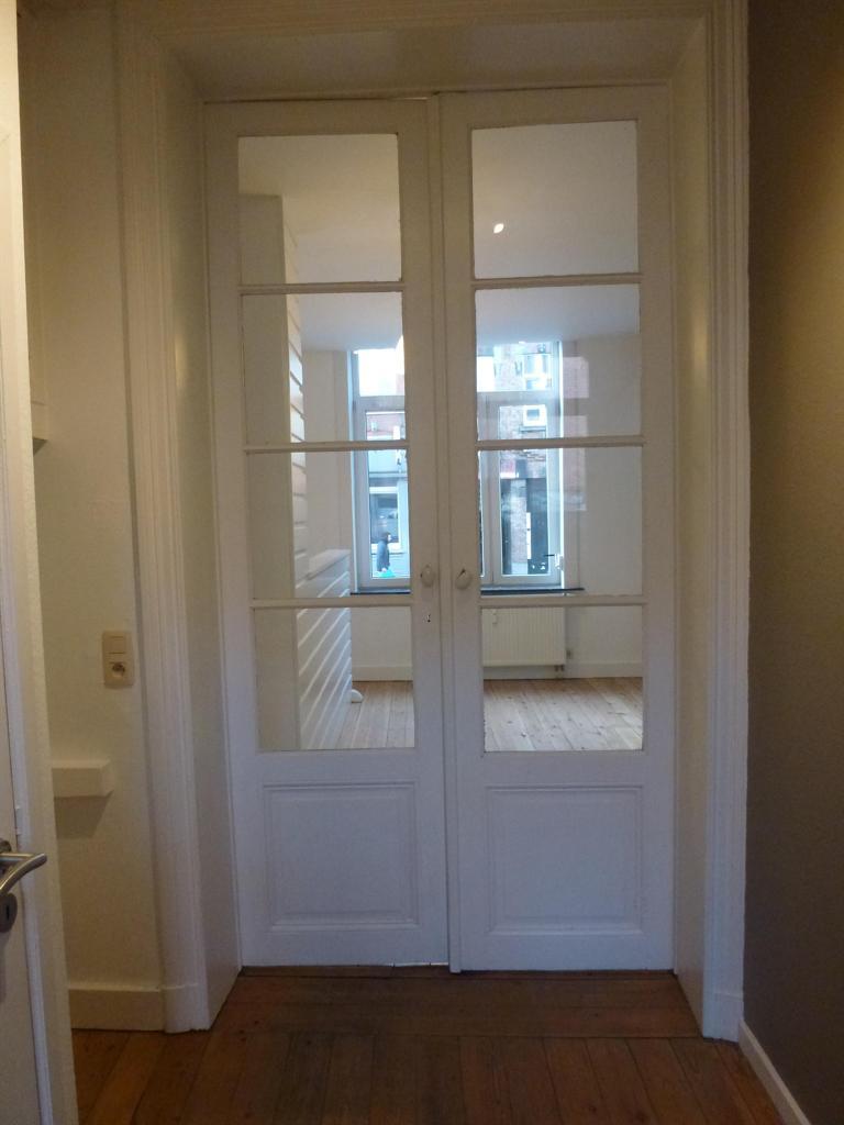 Immeuble à appartements - Uccle - #4520760-3