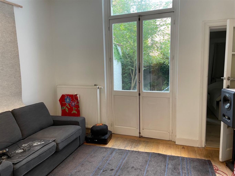 Immeuble à appartements - Uccle - #4520760-4