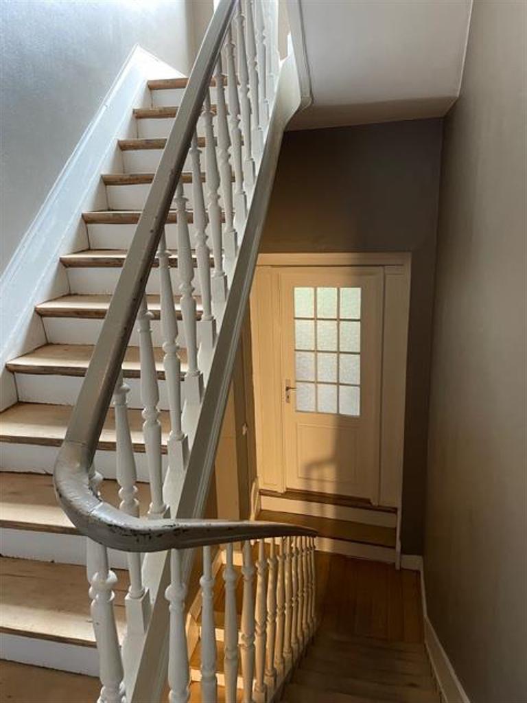 Immeuble à appartements - Uccle - #4520760-19
